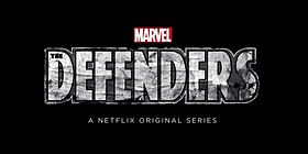 The Defenders Logo.jpg