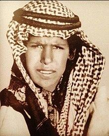 Wikizero عبد العزيز آل سعود