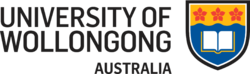 University of Wollongong (logo).png