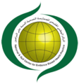 National & Gulf Center for Evidence Based Health Practice Logo.png