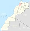 Région de Rabat – Salé – Kénitra.png