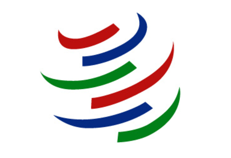 WTO logo.png