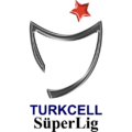 Turkcell Super League logo.png