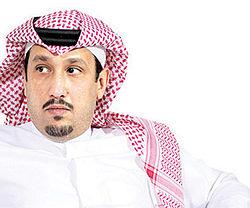 فهد بن خالد بن عبد الله بن محمد آل سعود ويكيبيديا