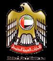 شعار الإمارات العربية المتحدة