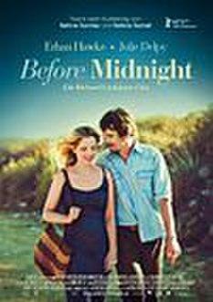 57b47cd70 Movies Corner.. ] [الارشيف] - الصفحة رقم 5 - منتديات شبكة الإقلاع ®