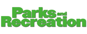 Parksandrecreation.logo.png