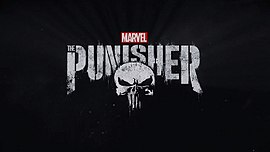 Punisher Netflix.jpg