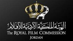 RFC Jordan.png&filetimestamp=20120601144806&