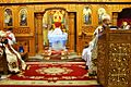 Christmas Celebrations 2016 (Coptic Orthodox, Desouk)-5.jpg