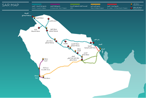 Saudi railways map.png