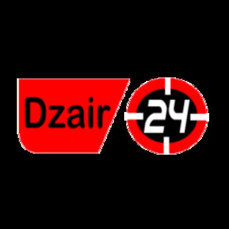 دزاير 24