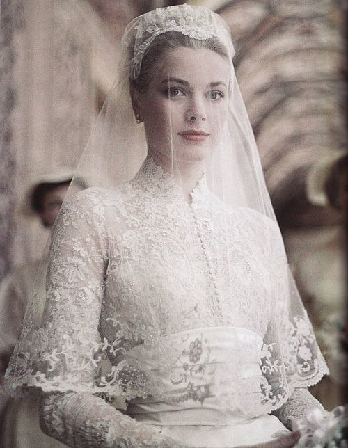 Grace-kelly-bride-gbm.jpg