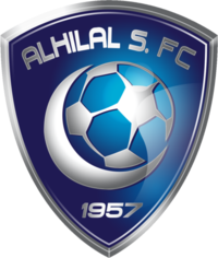 ● ● 2014,2015 200px-Hilal_logo.png