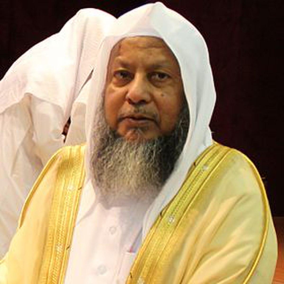 تحميل القران الكريم محمد ايوب