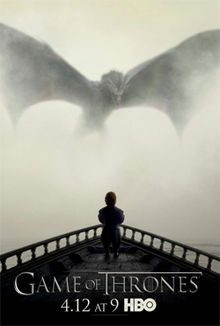 Game of Thrones S5 Poster.jpg