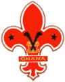 Ghana Scout Association.png