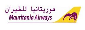 Mauritania airways logo.jpg