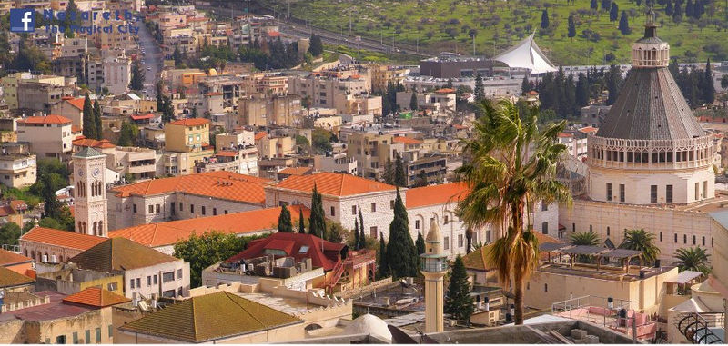 ملف:Nazareth-magical-city.jpg