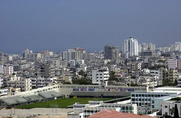 Gaza11563vu8.jpg&filetimestamp=20081010222422&