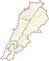 Lebanon districts Tripoli.png&filetimestamp=20090303195236&