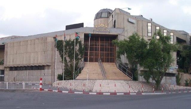 Shawwa Gaza.jpg&filetimestamp=20120427124702&