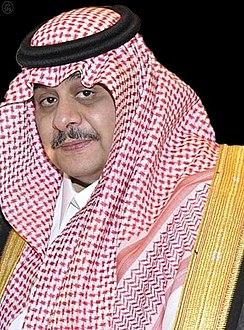 مشعل بن سلطان ويكيبيديا
