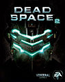 Dead Space 2 Box Art ar.jpg