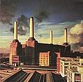 Pink Floyd-Animals-Frontal.jpg