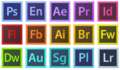Adobe CS5.5 Product Logos.png