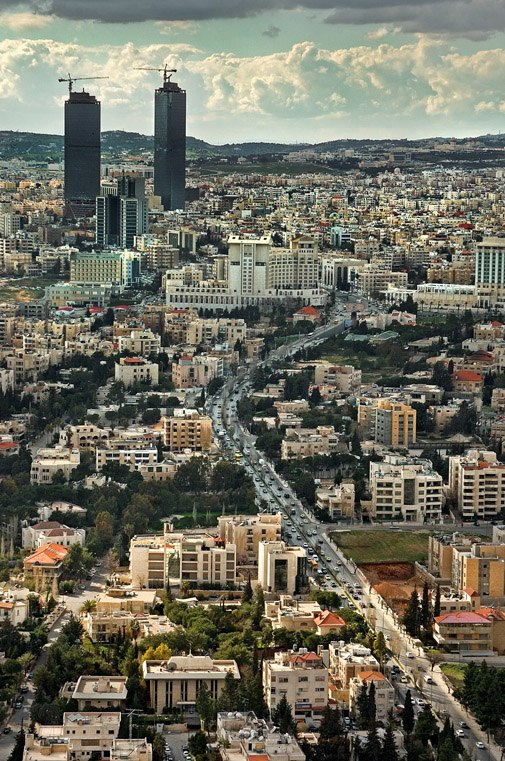 Western Amman ZAHRAN.jpg&filetimestamp=20110601222910&
