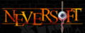 Neversoft Logo.png