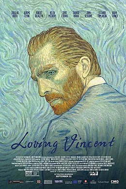 Loving Vincent Cover.jpg
