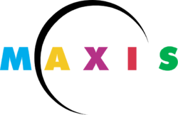 Maxis logo ar.png