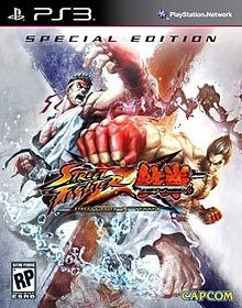 Street Fighter X Tekken Spcial Edition.jpg