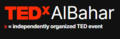 TEDxAlBahar.png