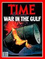 War in the gulf.jpg