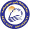 موعد إعلان نتائج الجامعات والكليات فى مصر للعام 2017 الفصل الدراسى الاول