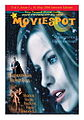 Moviespot Vol3 Issue1 31 May 2006 Cover.jpg