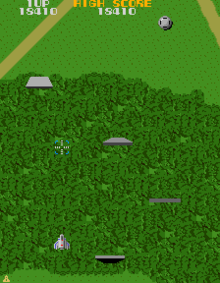 Super Xevious.png