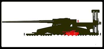 اسلحة النازية مرعبة 360px-%D8%AC%D9%88%D8%B3%D8%AA%D8%A7%D9%81_%D8%A7%D9%84%D8%A3%D9%84%D9%85%D8%A7%D9%86%D9%8A%D8%A9