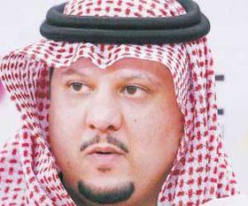 فيصل بن تركي بن ناصر آل سعود ويكيبيديا