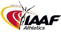 Logo IAAF.png