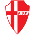 New logo of Calcio Padova football club.png