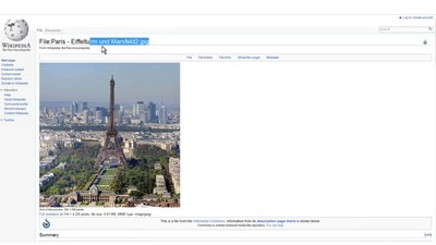 ملف:How to Edit Article in Arabic Wikipedia.ogg