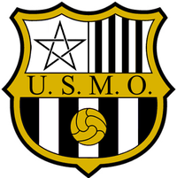 USMO.png