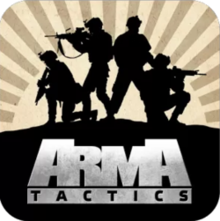 ArmA Tactics Box Art.png