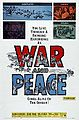 Poster - War and Peace (1956).jpg