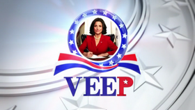 Veep Title Card 12.png
