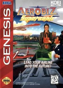 Aerobiz Supersonic box art.jpg